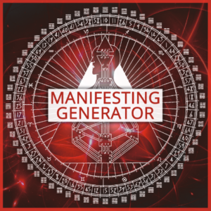 manifestor and manifesting generator relationship quotes